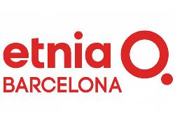 fe927f9cdd Gafas de sol Carrera Gafas de sol Etnia Barcelona ...